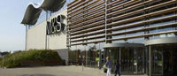 Hope for women's clothing as M&S profits rise