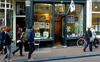 ABN Amro report: 'Retailers can make a difference with shop-in-shops'
