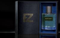 Ferutdin Zakirov представил новый аромат