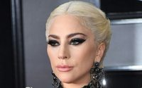 Is Lady Gaga about to launch a beauty line?