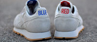 Reebok aims to capture market share with Kendrick Lamar