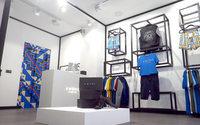 Kwems abre su primera tienda en Sevilla