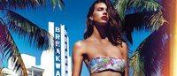 "Miss Bikini lancia la nuova linea ""7 Sins"""