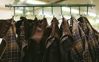 Barbour to make protective gear at South Shields factory