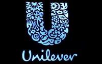 Unilever Fima lidera ranking de anunciantes em março