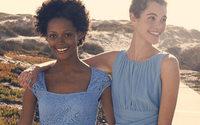 Angeschlagener Modekonzern Esprit kommt operativ voran