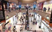 Siete nuevos complejos comerciales abrirán sus puertas en Perú hasta 2019