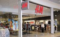 H&M : la famille Persson nie vouloir racheter le reste des actions du groupe