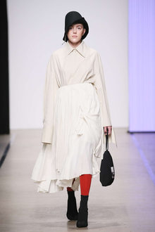 Jing Yu (Италия)