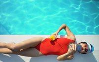 """Instagram prévoit de supprimer les filtres effets """"chirurgie esthétique"""""""