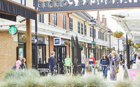 The Cosmetics Company Store to join Springfields Outlet lineup