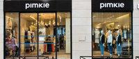 Calzedonia, Mayoral, Inside y Pimkie se suman a la oferta del S'Estada Mallorca Shopping