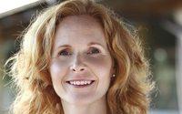 KappAhl's new CEO is Lindex's Elisabeth Peregi