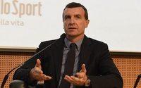 Missoni recrute Livio Proli en tant que CEO