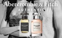 Record annual sales at Interparfums boosted by strong gains in US-based operations
