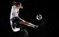 Signa Sports gewinnt R+V als Investor
