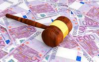 Loyers commerciaux : les dessous de la bataille juridique qui s'annonce