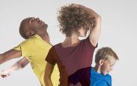 Green Shirts erweitert Sortiment mit Kidswear