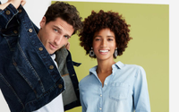 Amazon Fashion expands offer with J.Crew Mercantile storefront