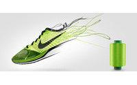 Trevor Edwards assume a direção de marcas da Nike