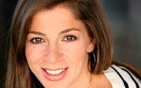 VF Corp names Nina Flood to key Eastpak role, Paula Gozzo moves up at Kipling
