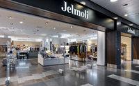 Jelmoli expandiert am Flughafen Zürich