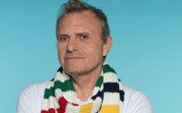 Креативным директором United Colors of Benetton стал Жан-Шарль де Кастельбажак
