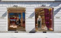 Pinko : un service ultra-personnalisé pour ramener la cliente en boutique