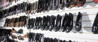 El 92,9% de empresas del calzado espera mantener o aumentar ventas en 2016