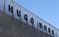 Heißer Sommer kostet Modekonzern Hugo Boss viel Umsatz