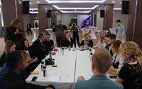 Вопросы развития региональных модных брендов обсудили в Ульяновске