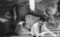 Hermès met à l'honneur Leïla Menchari au Grand Palais