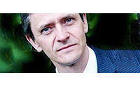 Новый директор в Европе Chanel пришел из Uniqlo