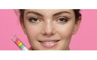 Entertainment One launches SO SO Happy cosmetics