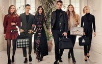 Furla signs up international influencers for new campaign