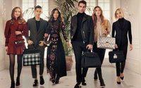 Furla s'entoure d'influenceurs internationaux pour sa nouvelle campagne