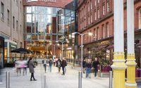 Belfast council looks at extending Sunday trading hours