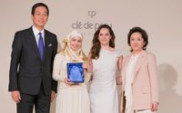 "Clé de Peau Beauté gibt Start des Programms ""The Power of Radiance"" bekannt"