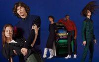 PVH falls short of revenue estimates on softness in Calvin Klein