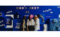 Who's Next-Première Classe : un retour réussi en septembre