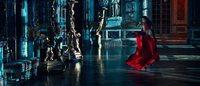 ディオールがリアーナを抜擢、「シークレットガーデン」シリーズ第4弾の主役に