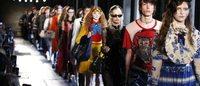 Kering : Gucci se redresse, Bottega Veneta décline au 1er semestre