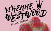 Vivienne Westwood s'expose à Lyon