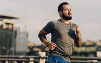 Sport Heroes : un nouvel actionnaire de poids