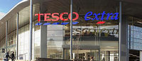 Sports Direct vole au secours de Tesco