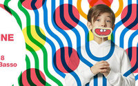 Moda infantil portuguesa apresenta-se no Pitti Bimbo