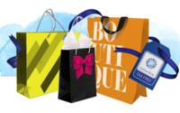 Московские, петербургские и краснодарские магазины станут первыми участниками Tax Free