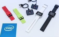 Intel eliminates wearables division to focus on augmented reality
