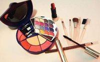 La industria cosmética chilena cierra en alza el primer semestre del año