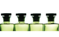 Weak perfume ingredient demand hits Givaudan sales